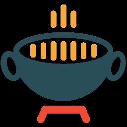 BBQ recepten